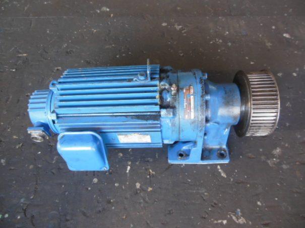dscn3552